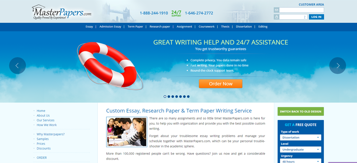 Buy    page research paper teamwestside com Pinterest buyessays us services